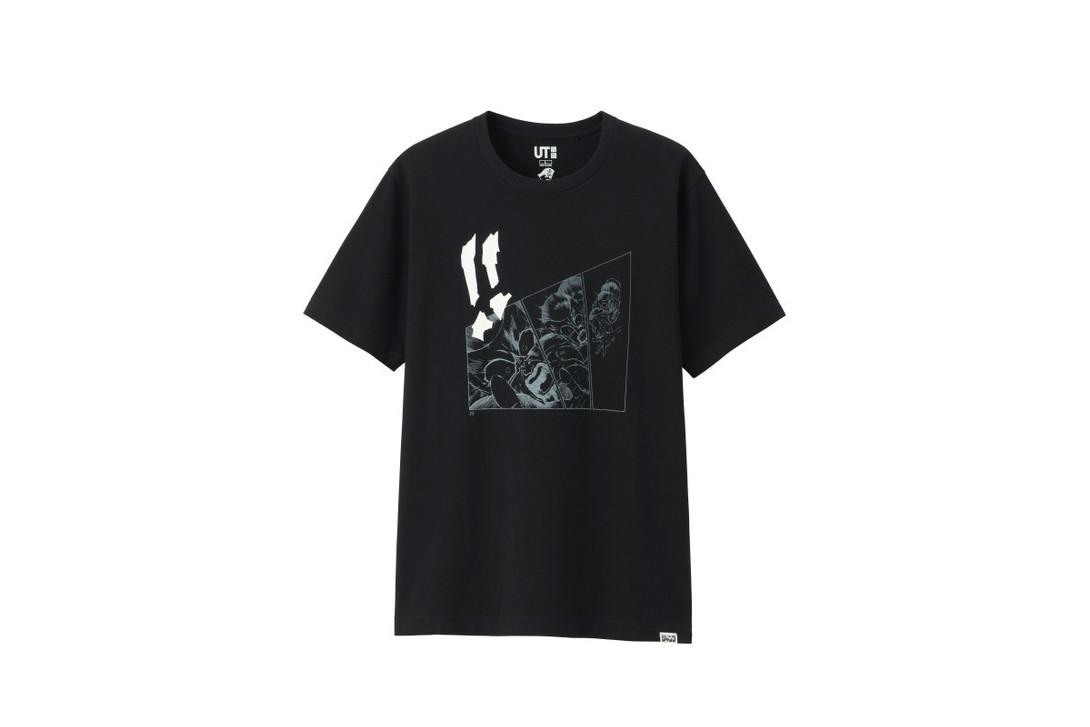 uniqlo-ut-shonen-jump-t-shirts-3