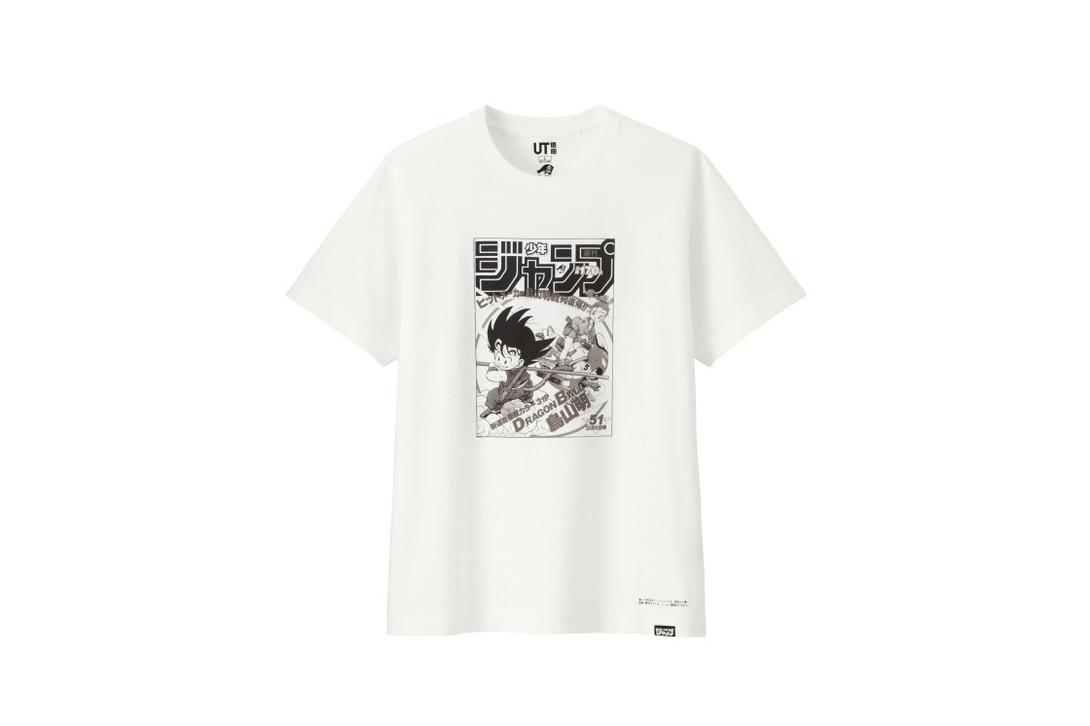 uniqlo-ut-shonen-jump-t-shirts-4
