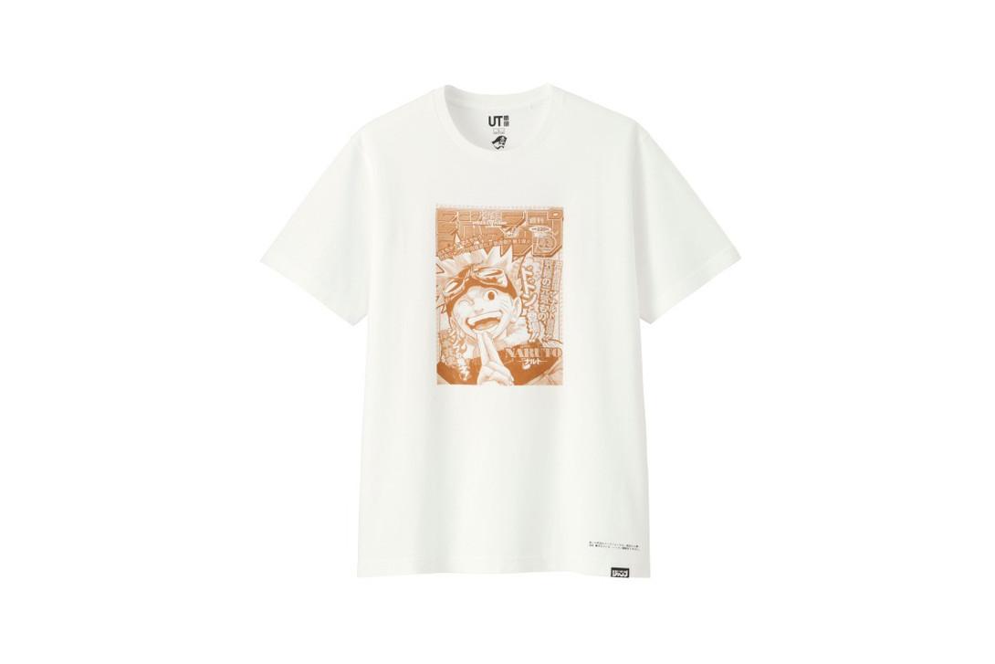 uniqlo-ut-shonen-jump-t-shirts-7