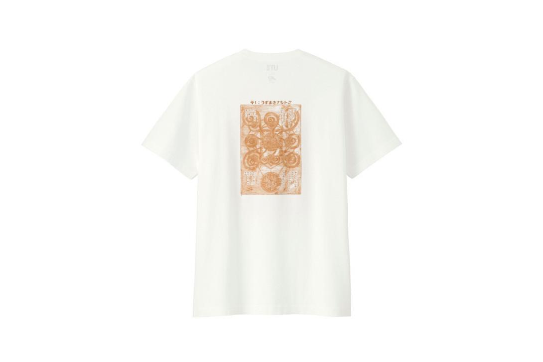 uniqlo-ut-shonen-jump-t-shirts-8
