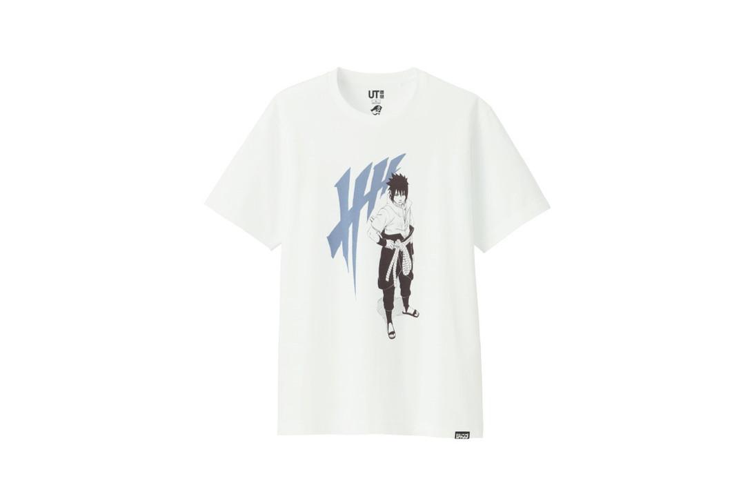 uniqlo-ut-shonen-jump-t-shirts-9