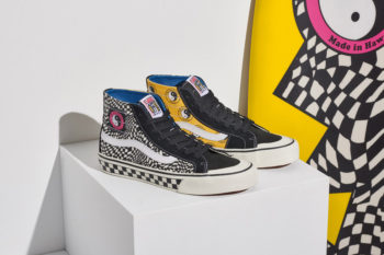 vans-tc-surf-collaboration-collection-01
