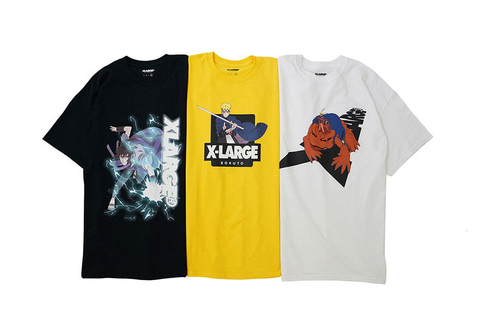 xlarge-naruto-t-shirt-capsule-collection-01