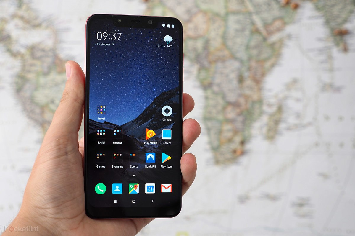 145413-phones-review-hands-on-pocophone-f1-review-image1-2lnfhjgvxw (1)
