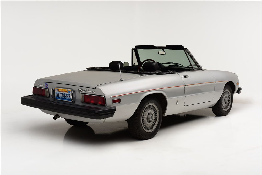 1976-Alfa-Romeo-Spider-owned-by-Muhammad-Ali-4