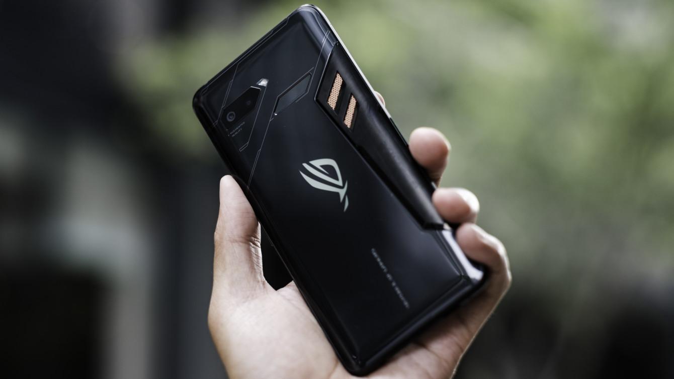 ASUS-ROG-Phone-10-of-39-1340×754 (1)