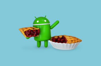 Android-9-Pie-featured-blue