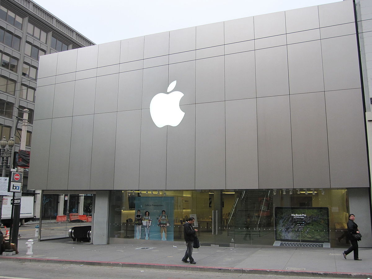 Apple_Store_LA
