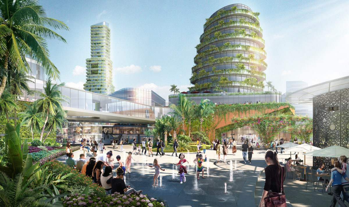 Forest-City_22-4