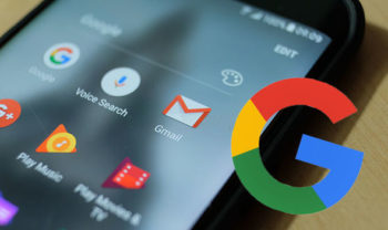 Google-Gmail-Android-snooze-update-951452