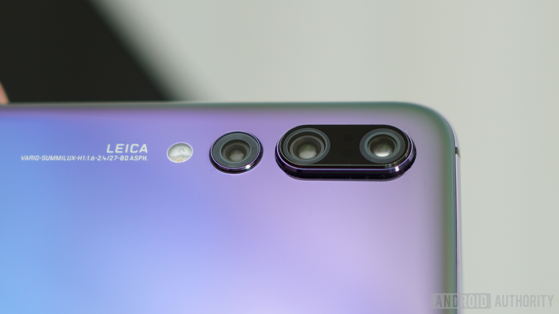 Huawei-P20-Pro-camera-detail-3