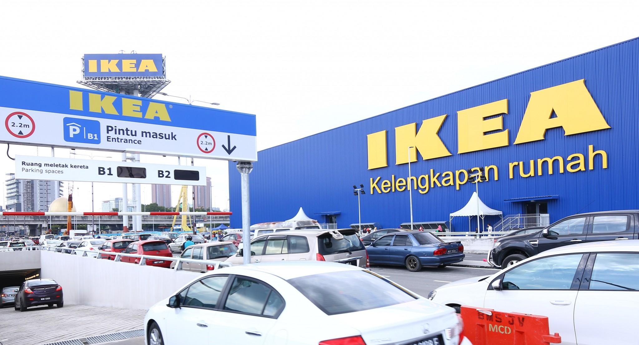 IKEA-Cheras-08