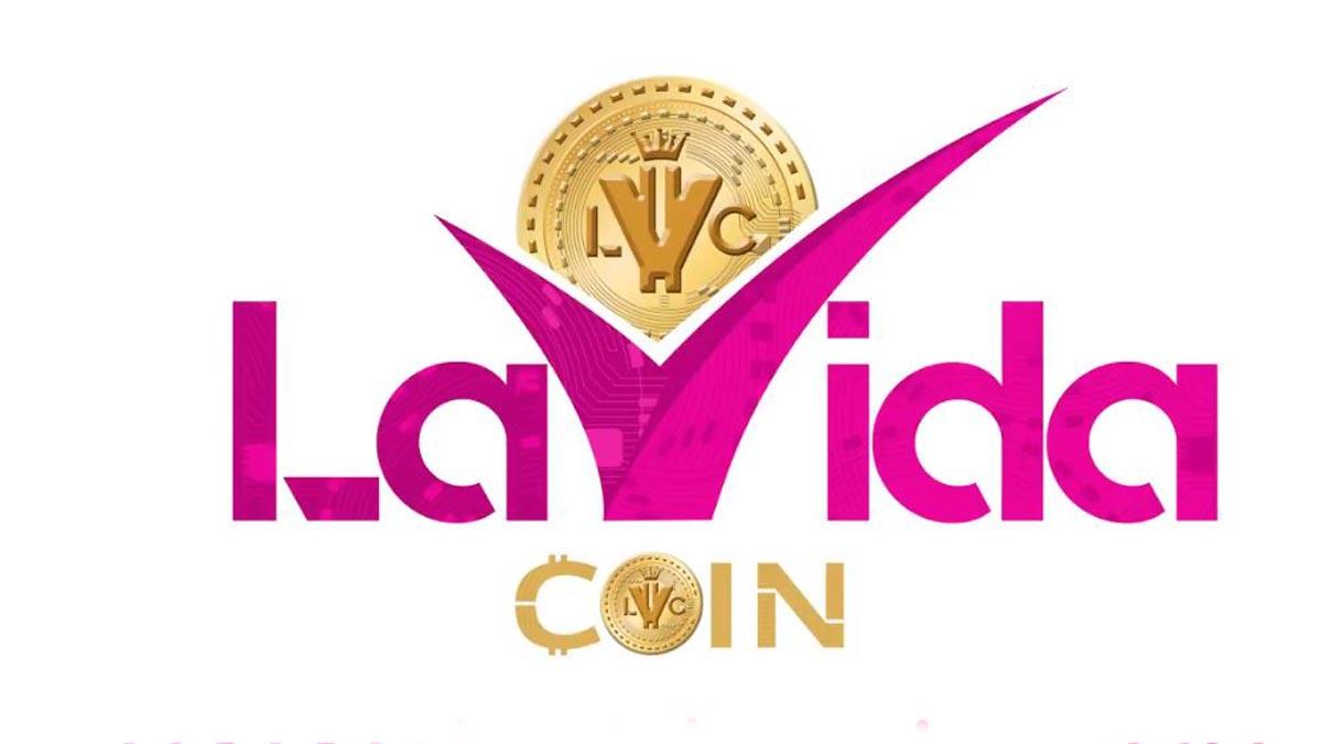 Lavida-Coin-1