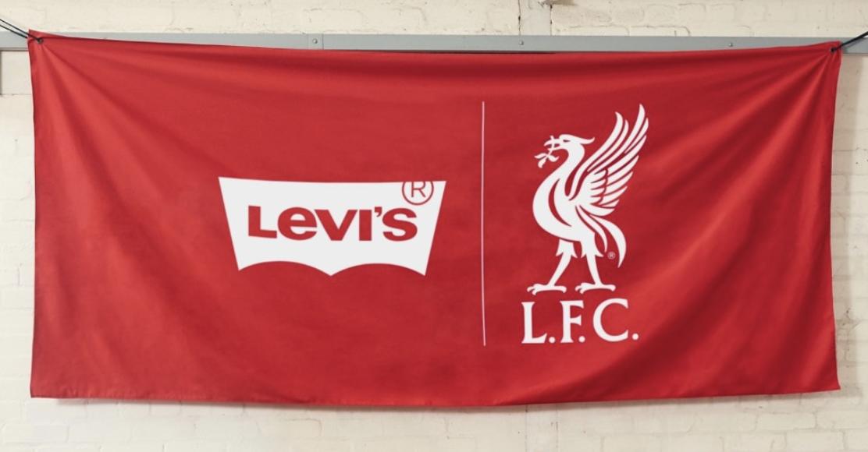 Liverpool Levis