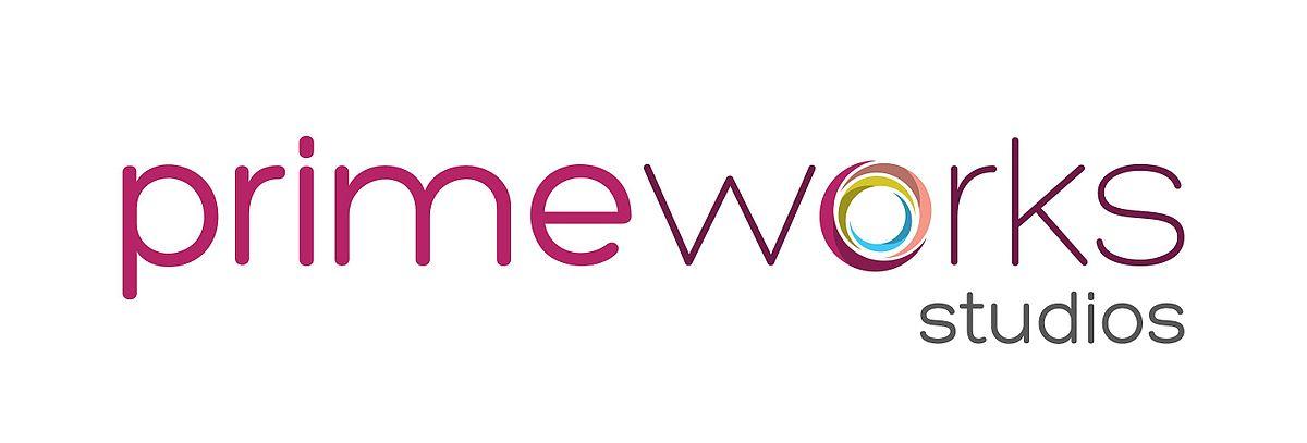 LogoBaruPrimeworks