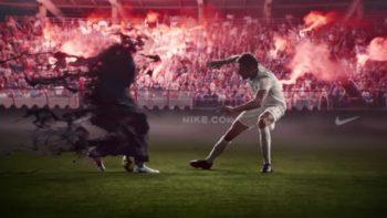 Nike Awaken The Phantom
