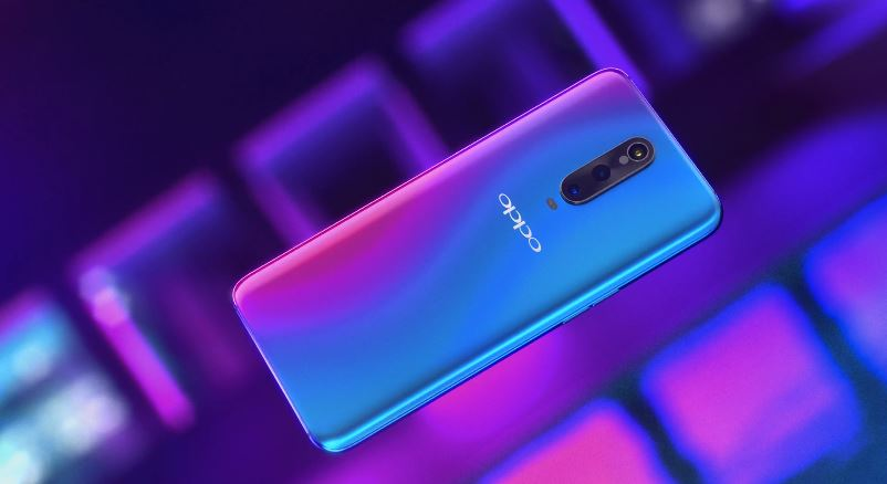 OPPO-R17-Pro-video-teaser-shows-triple-camera-setup