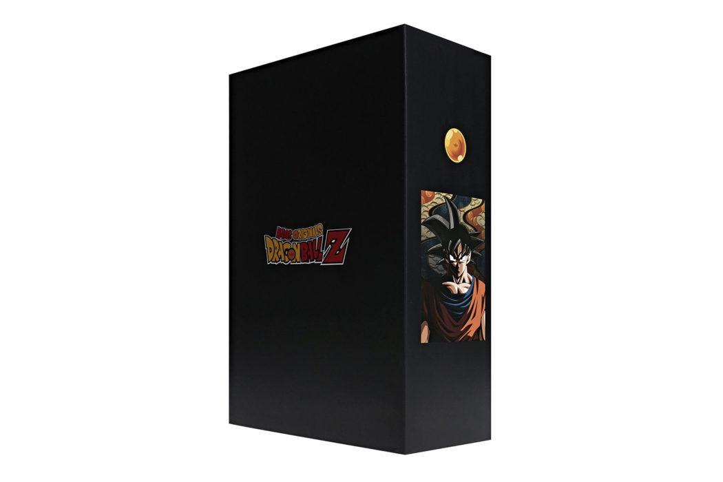 adidas-dragon-ball-z-packaging-design-goku-frieza-cell-001