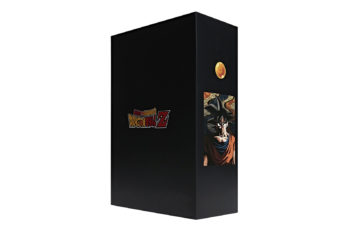 adidas-dragon-ball-z-packaging-design-goku-frieza-cell-001