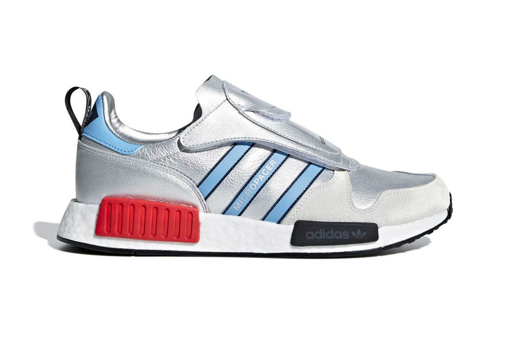 adidas-micro-r1-silver-first-look-001