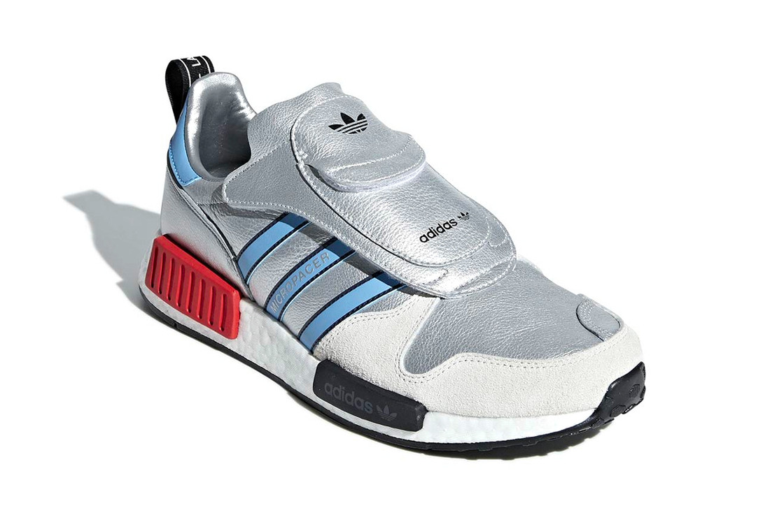 adidas-micro-r1-silver-first-look-002
