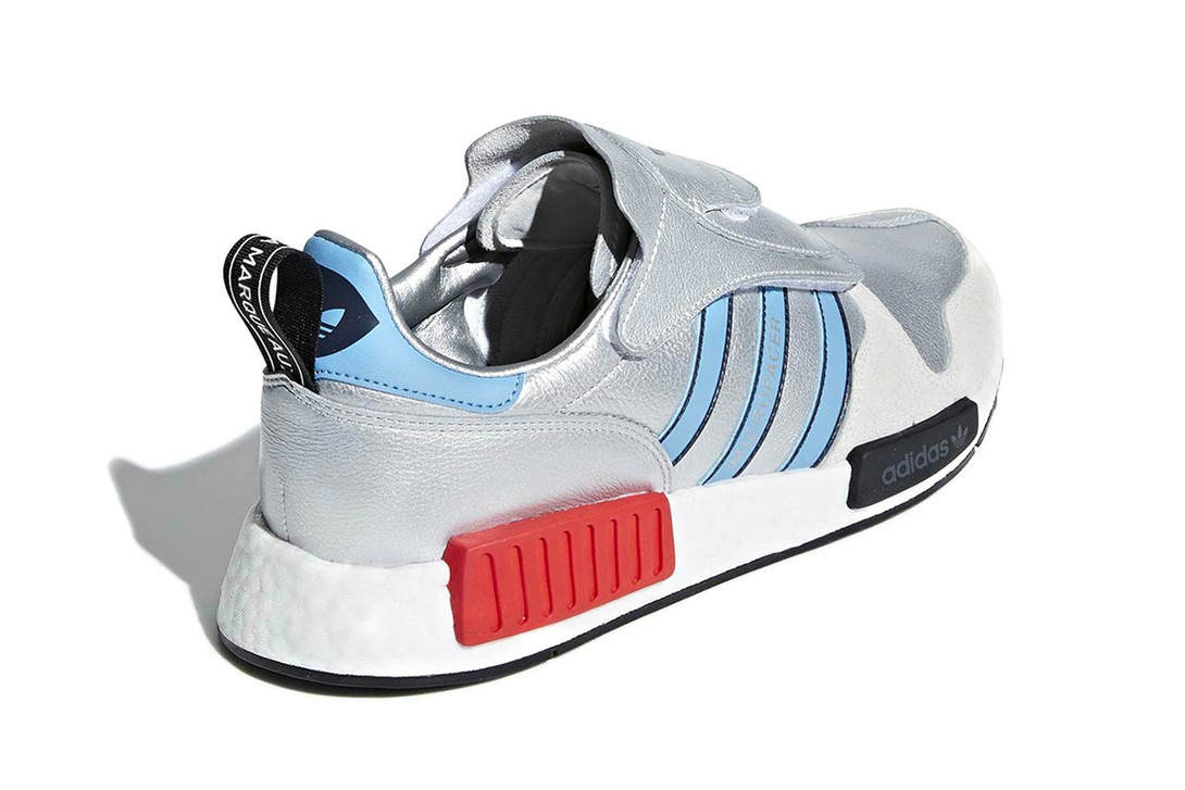 adidas-micro-r1-silver-first-look-003