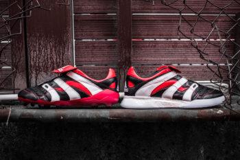 adidas-predator-accelerator-core-black-sneaker-cleat-release-1