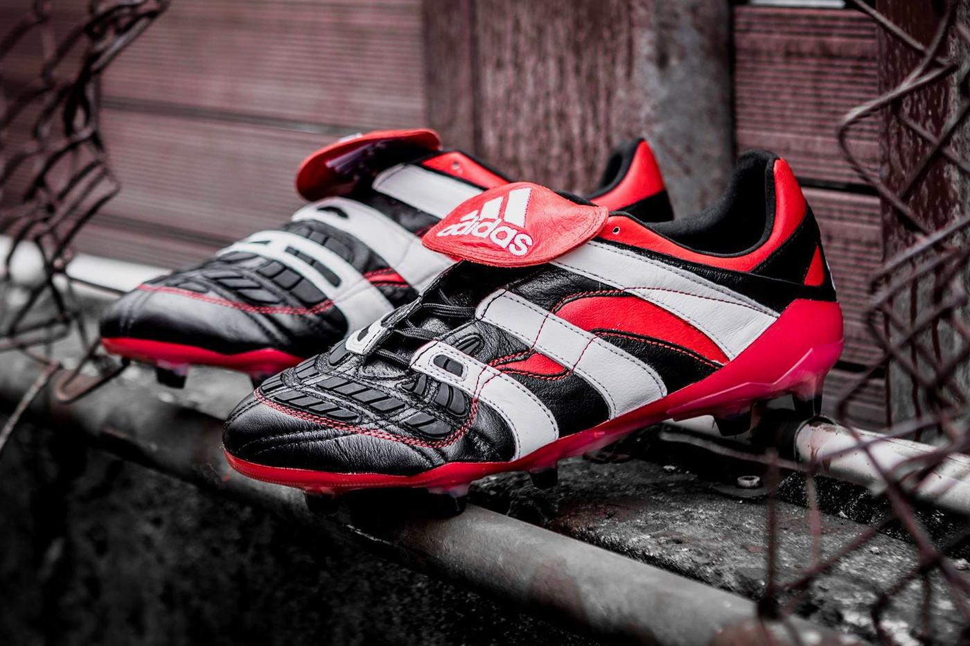 adidas-predator-accelerator-core-black-sneaker-cleat-release-3