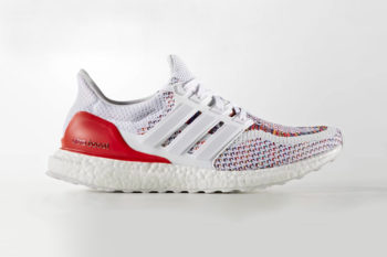 adidas-ultraboost-multicolor-2-0-release-date-01