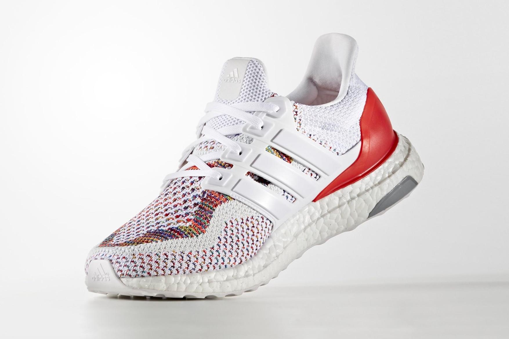 adidas-ultraboost-multicolor-2-0-release-date-2