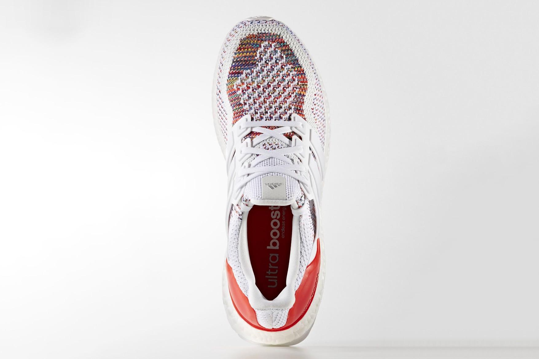 adidas-ultraboost-multicolor-2-0-release-date-4