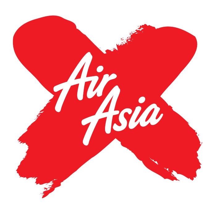 airasiax_white