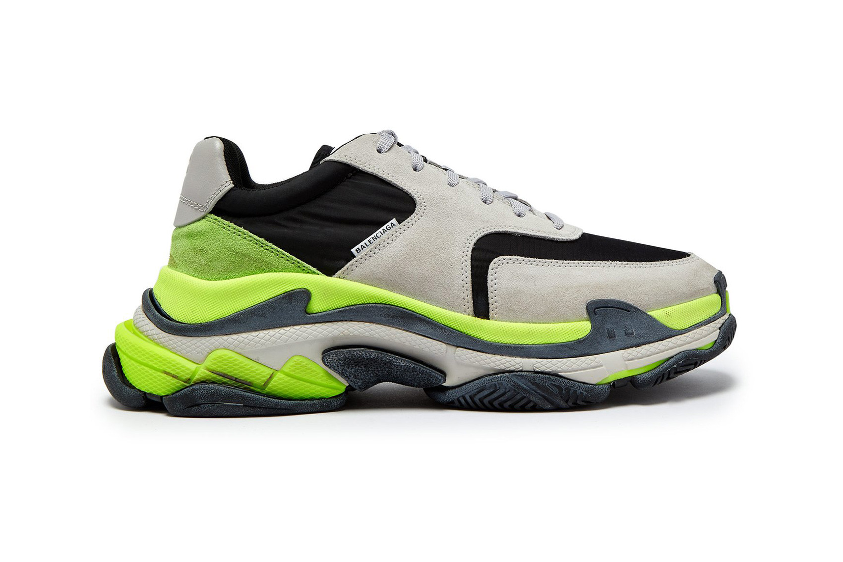 balenciaga-triple-s-grey-black-volt-1