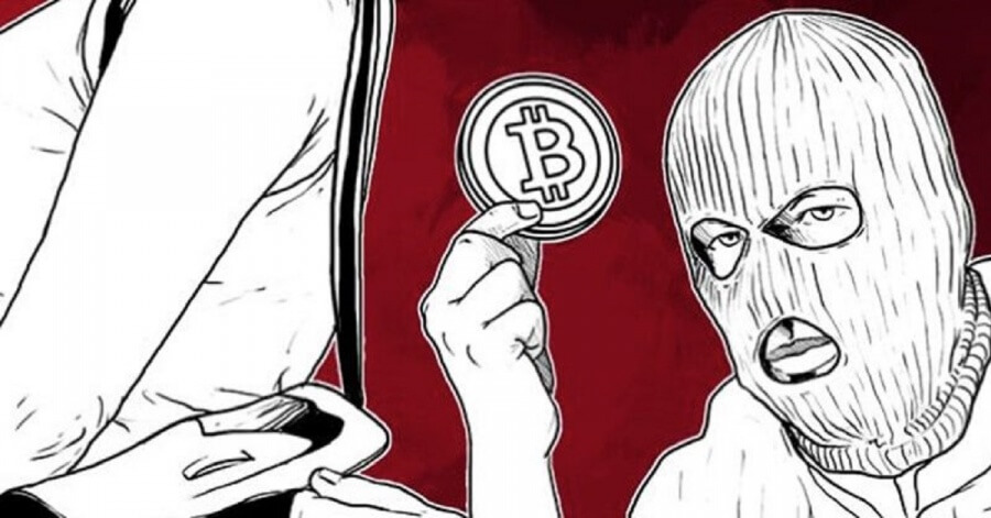best-bitcoin-revshare-hybrid-program-scam-email-ever-segment-image-4066-900-471