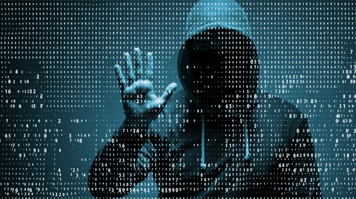 blockchain-scam-artist