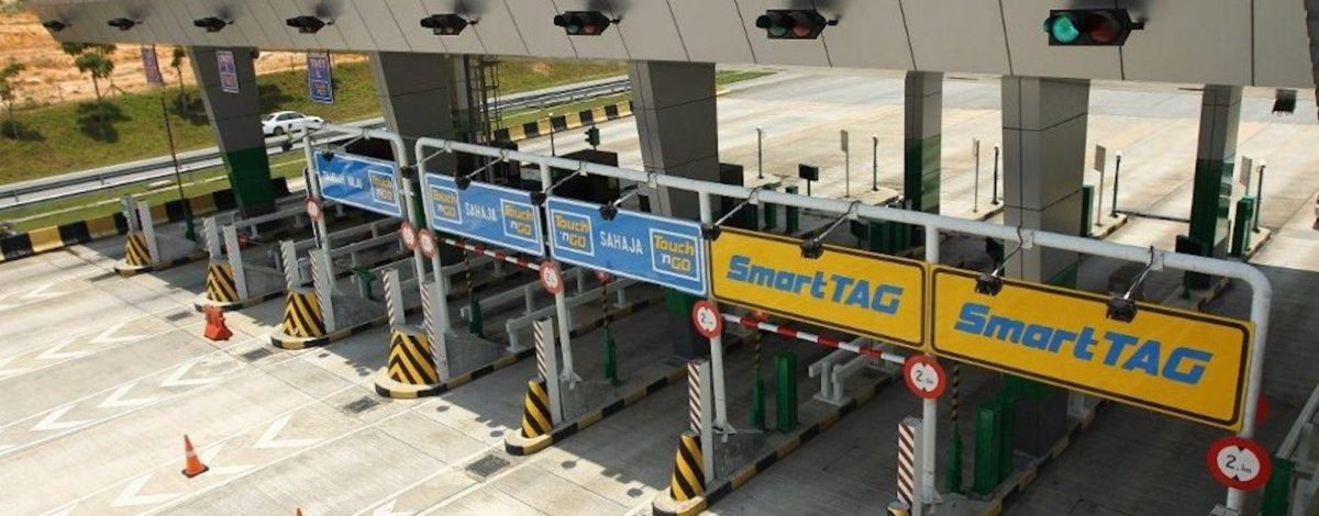 check-toll-charge-for-plus-highway-enlarge