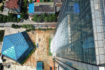 china-waterfall-skyscraper-guiyang-2