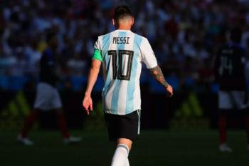 https _hypebeast.com_image_2018_08_lionel-messi-argentina-2018-retirement-001