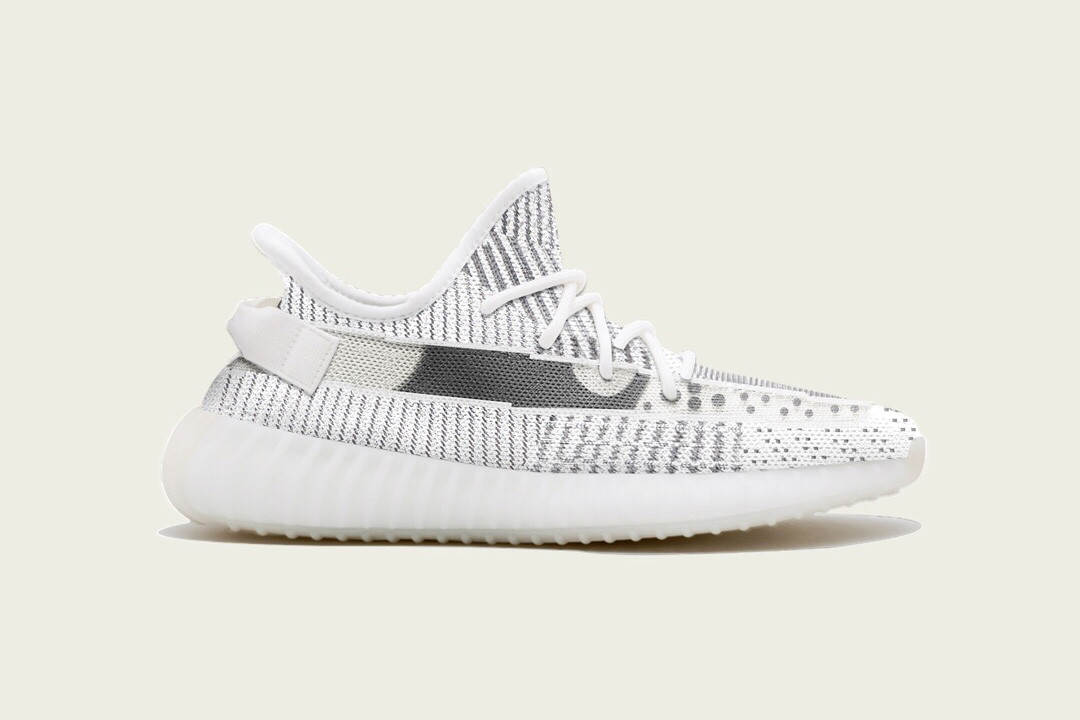 https_hypebeast.comimage201808adidas-yeezy-350-v2-static-release-date-look-1 (1)