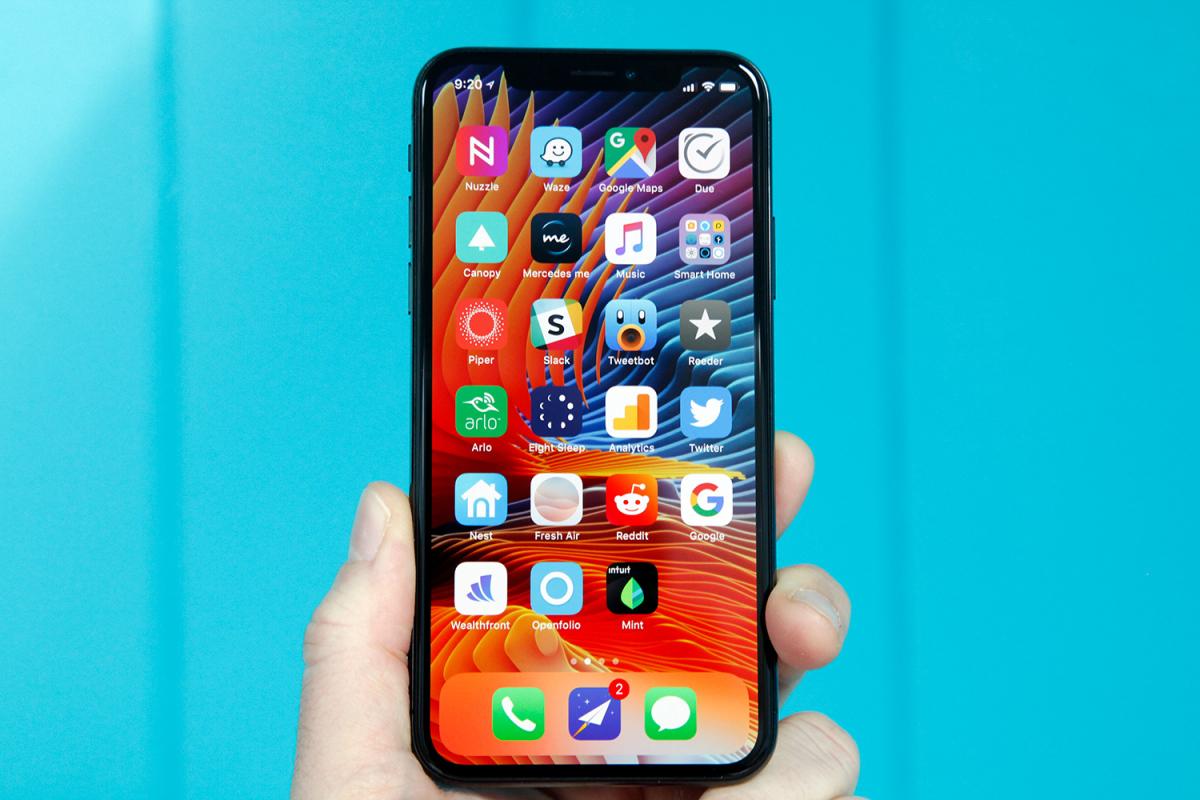 iphone-x-z4