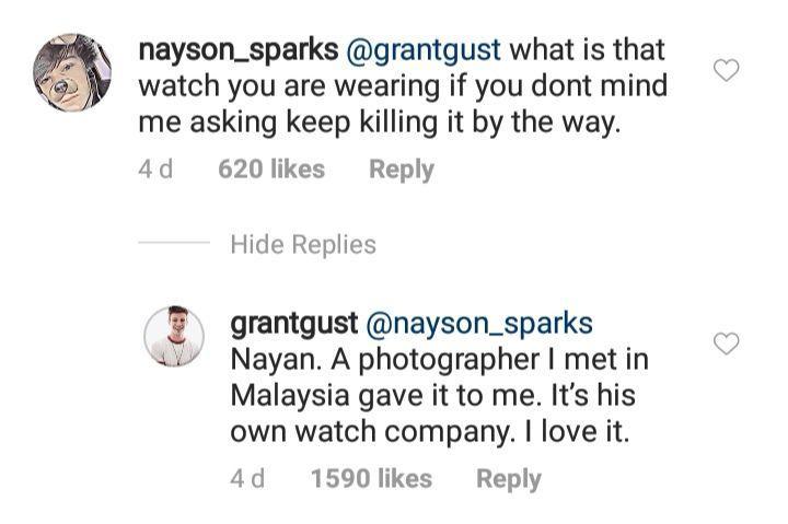 nayan reply