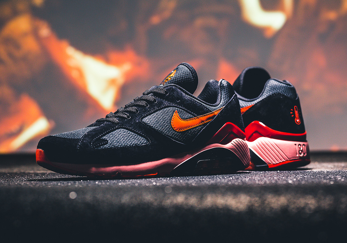 nike-AV3734-001-air-max-180-Fire-and-Ice-11