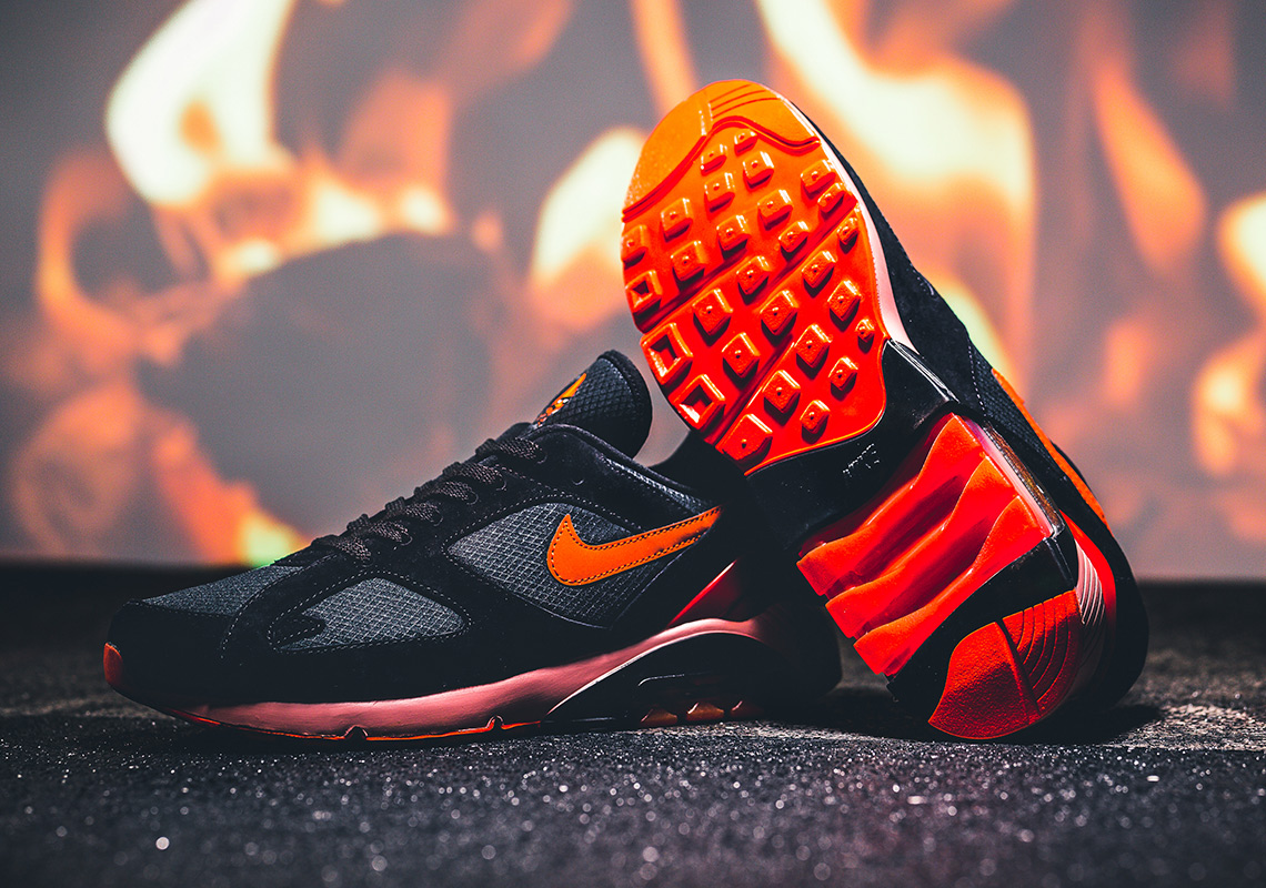 nike-AV3734-001-air-max-180-Fire-and-Ice-4