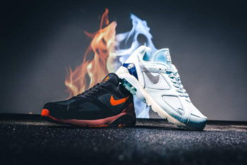 nike-air-max-180-fire-ice-pack-ft