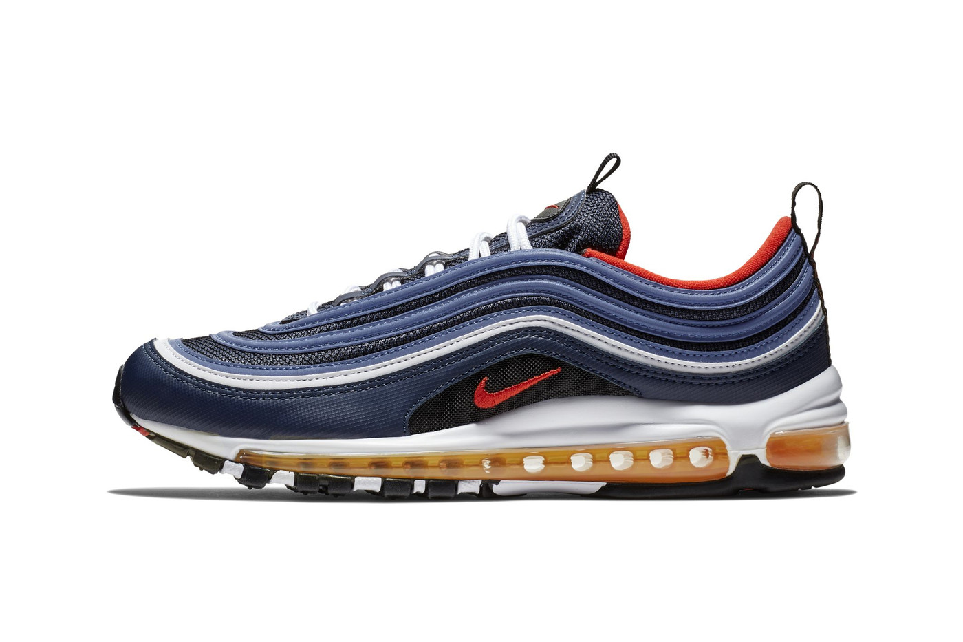 nike-air-max-97-suits-up-in-midnight-navy-habanero-red-01