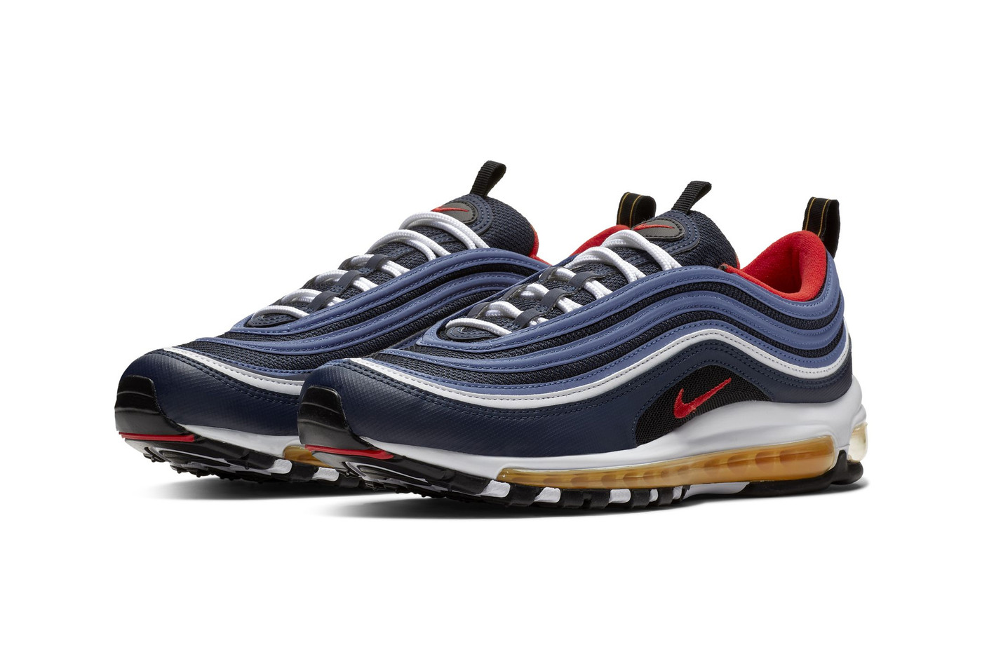 nike-air-max-97-suits-up-in-midnight-navy-habanero-red-02