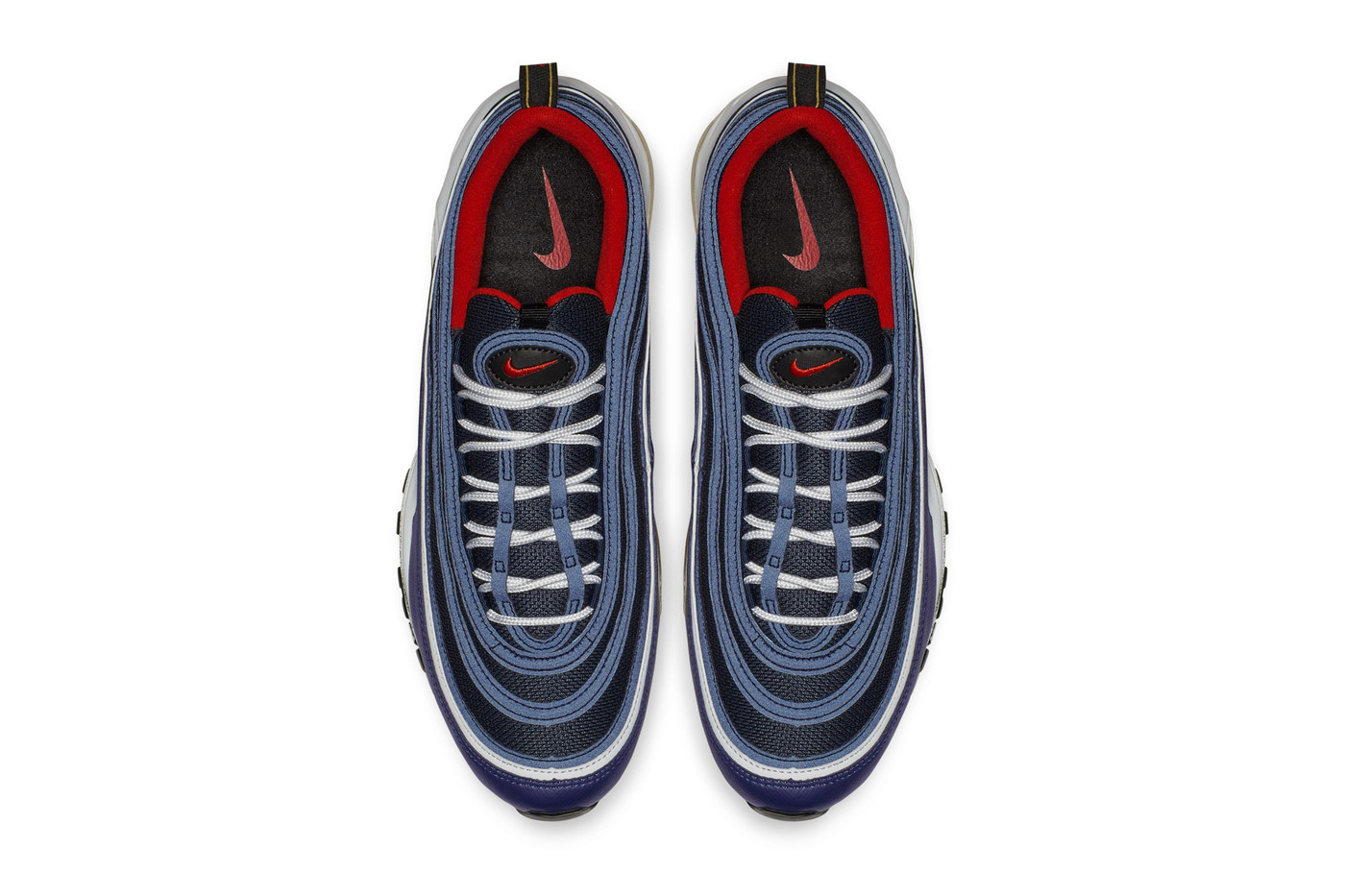 nike-air-max-97-suits-up-in-midnight-navy-habanero-red-03