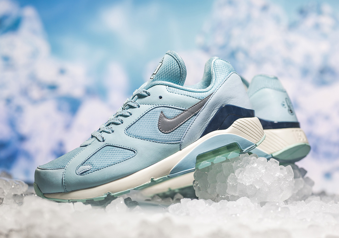 nike-av3734-400-air-max-180-Fire-and-Ice-2