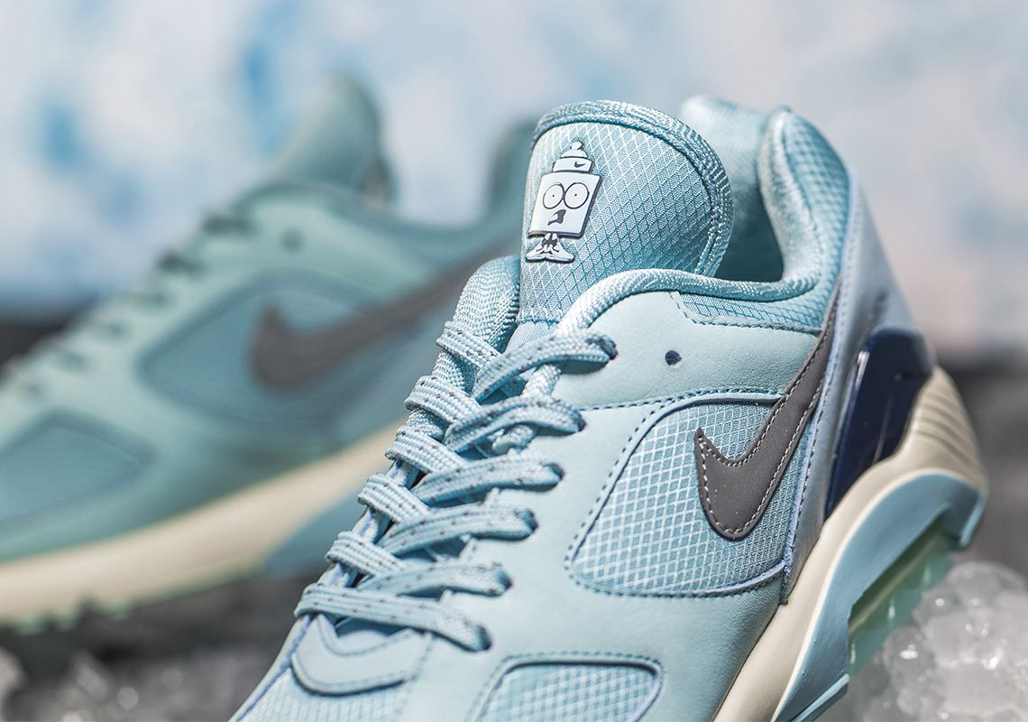 nike-av3734-400-air-max-180-Fire-and-Ice-3