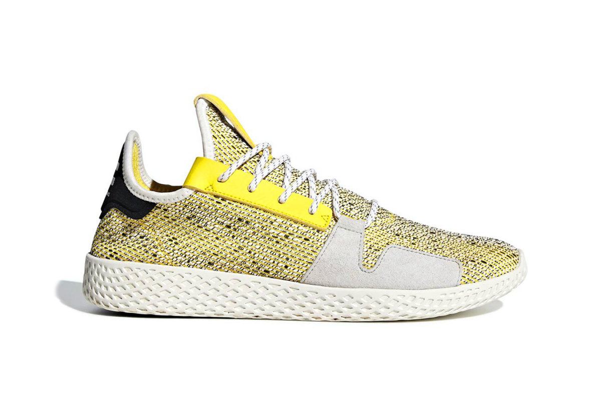 pharrell-adidas-tennis-hu-v2-first-look-1